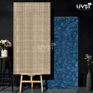building material wall sheet decorative wall panels 3d panel for wall