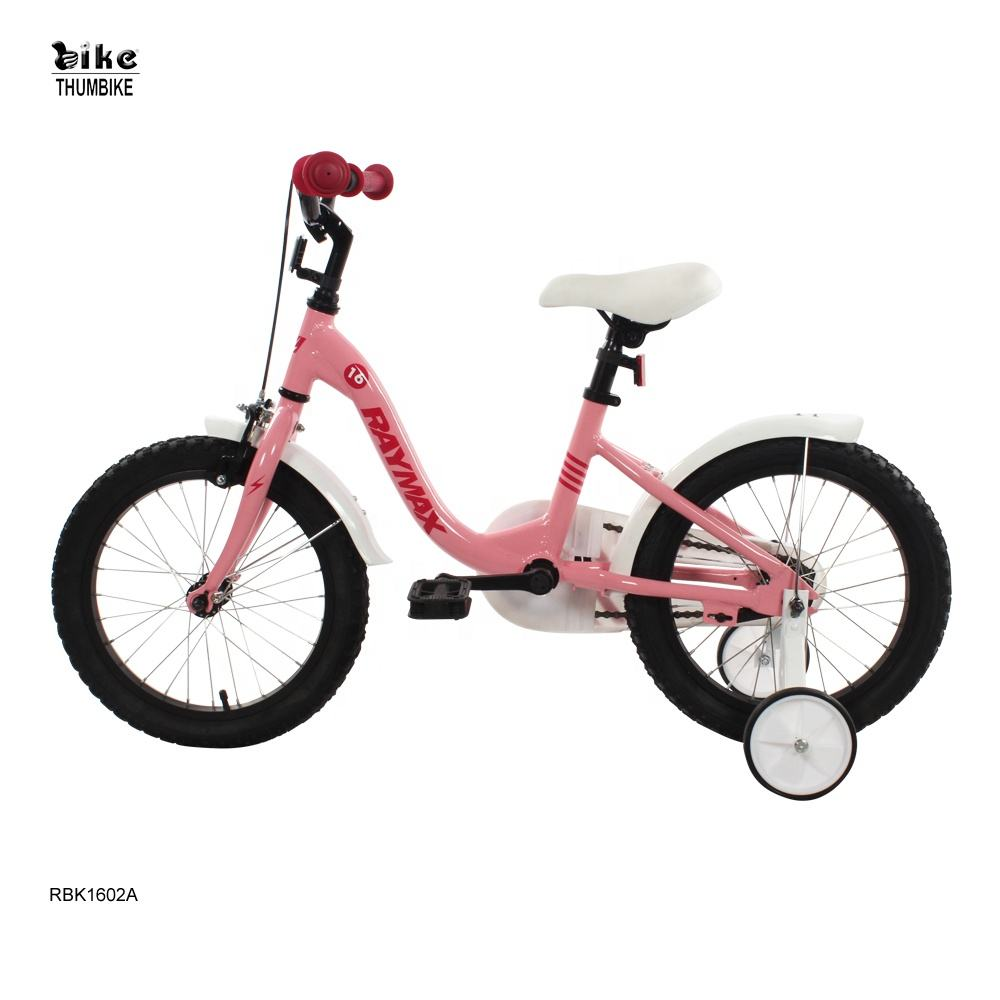 Hot Sale new design baby bike bicycle three wheels <span class=keywords><strong>training</strong></span> kid&#39;s bike bicycle