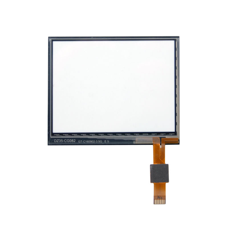 OEM ODM 3.5 ''<span class=keywords><strong>LCD</strong></span> Display Module 3.5 Inch Capacitive <span class=keywords><strong>LCD</strong></span> Touch Panel Cho Thiết Bị Công Nghiệp <span class=keywords><strong>PDA</strong></span>