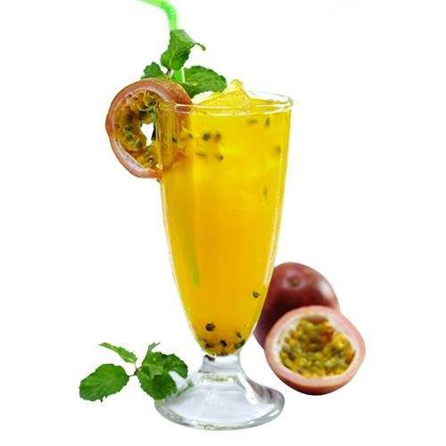 PASSION FRUITS JUICE PUREE FOR HEALTHY - Annie +84 396986490