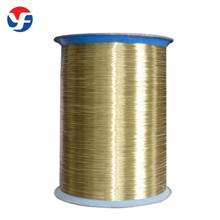 High quality Binding Wire O and Aluminium Binding Wire and Ms Binding Wire