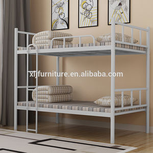 Buy Refined Murphy Bunk Beds At Enticing Discounts Alibaba Com