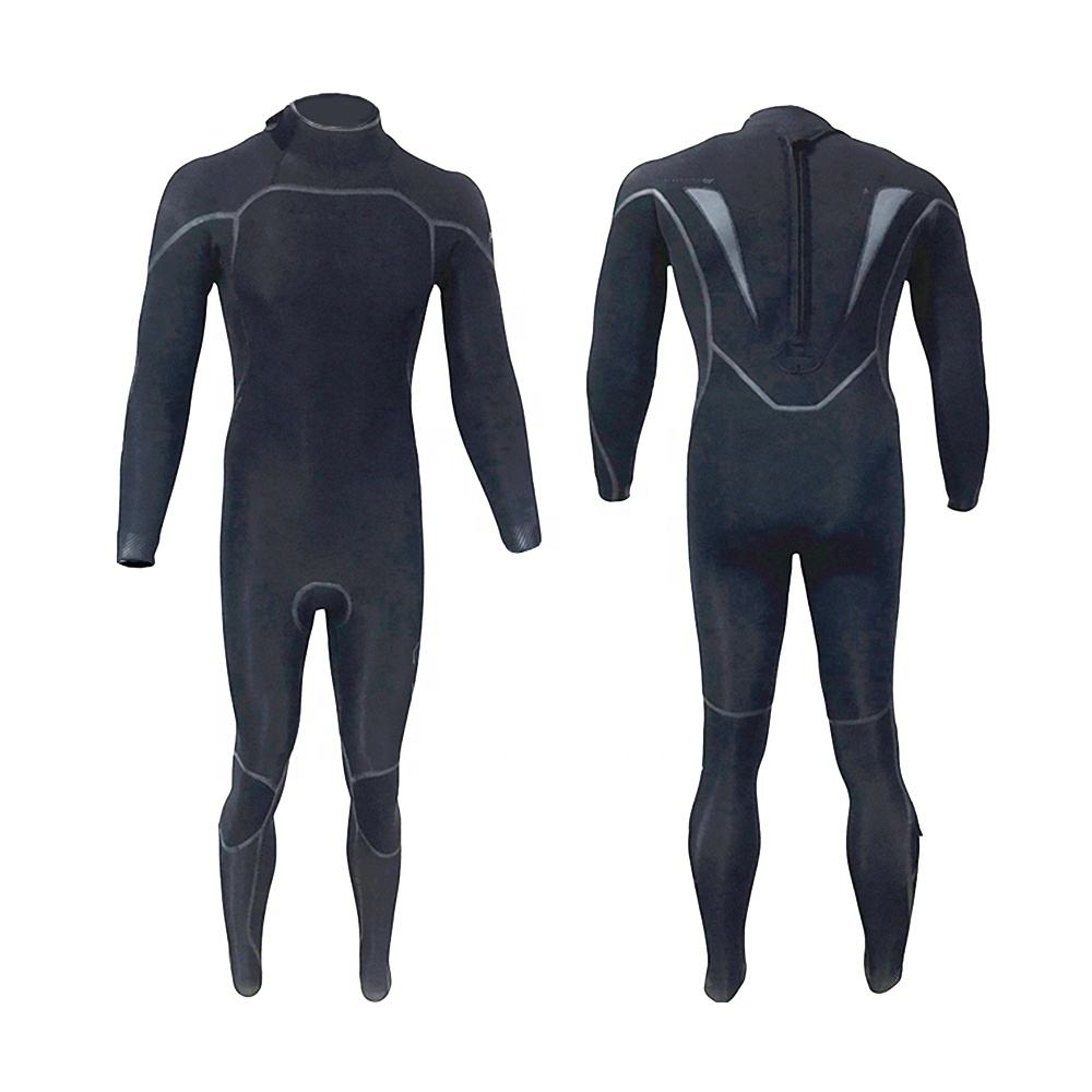3mm Super Stretch Neoprene Surfing Diving Wetsuits