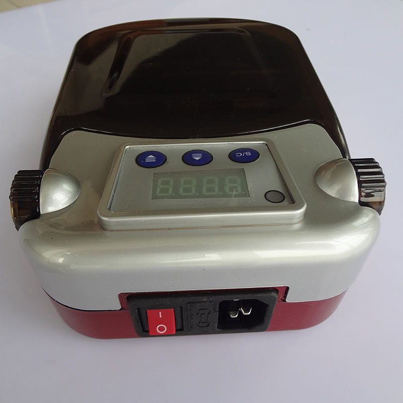 Mini Dental Lab Wax Heater