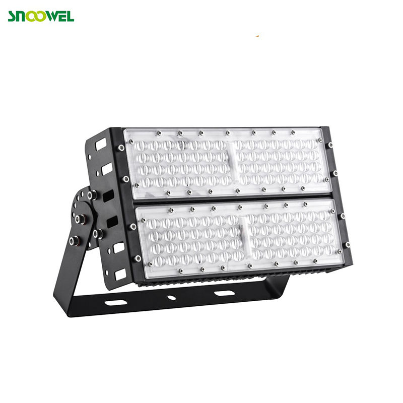 Outdoor Flood Tunnel Light 100W Led Wall Pack Led Tunnel Lights Led Tunnel Lamp