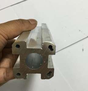 Cnc Router Aluminium Extrusion Cnc Router Aluminium Extrusion Suppliers And Manufacturers At Alibaba Com