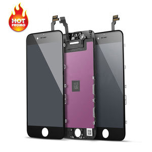 TKZ Wholesale 4.7 Inch Touch Screen for LCD iPhone 6 6s 7 8 Display for Original iPhone 6 LCD Display Replacement Screen