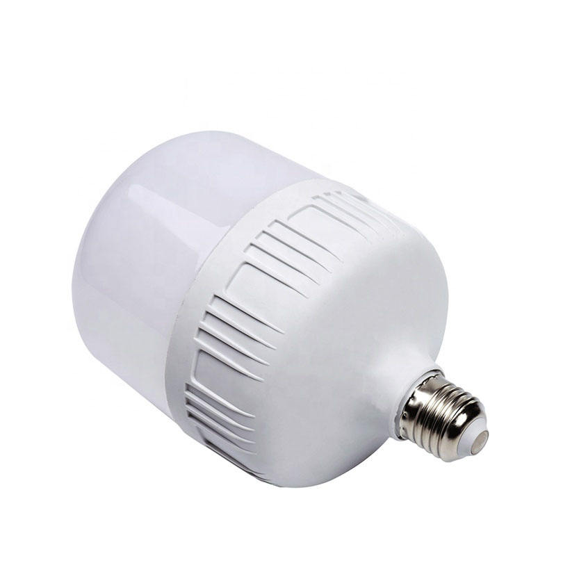 T-shape LED Bulbs 28w High Power Big Watts Led Bulb Light