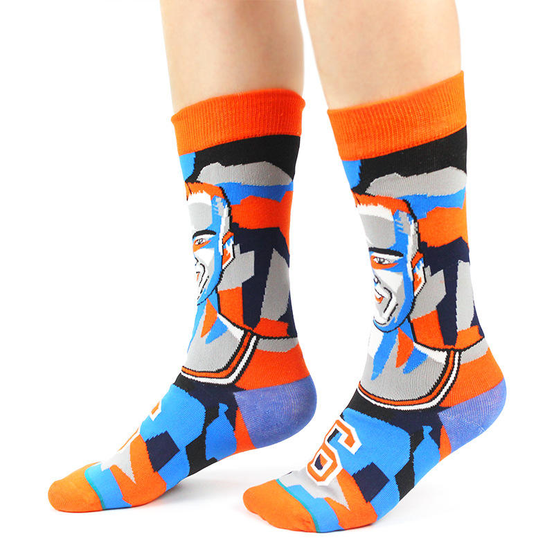 custom amazon top sellers socks