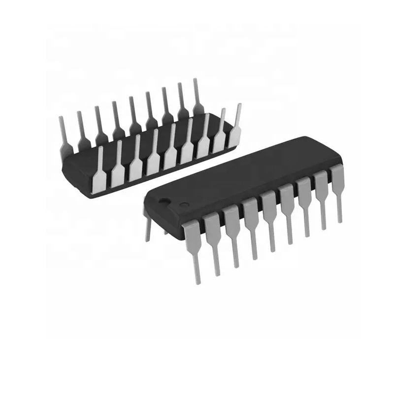 IC chip charger in stock PQFP-128 RTL8306E-CG