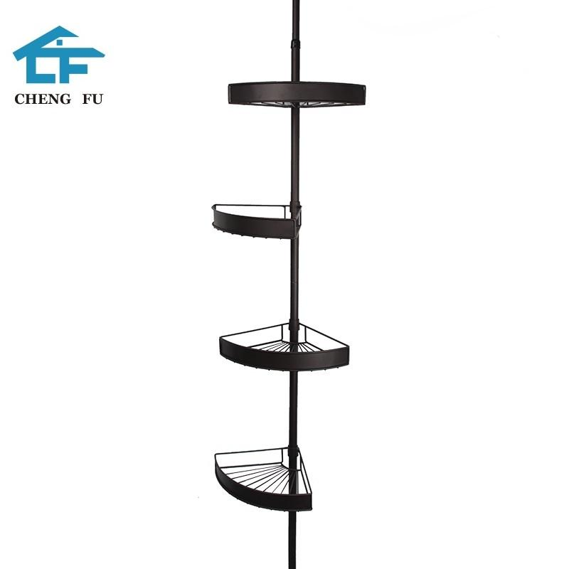 China Corner Shelf Rack China Corner Shelf Rack Manufacturers And Suppliers On Alibaba Com