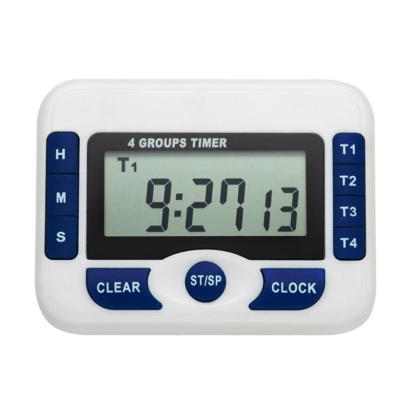 lab visual countdown small mini 60 minute kitchen digital electric timer