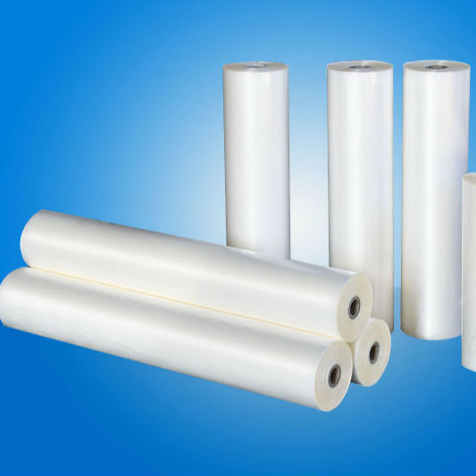 "1"" inch 25mm 2.25"" inches 58mm 3"" inches 76mm Core thermal Lamination laminating Roll Films"