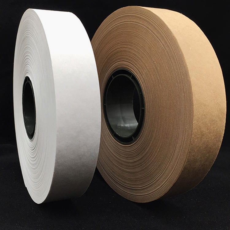 Hot Koop Papier <span class=keywords><strong>Band</strong></span> Opp Tape Banding Machine Tape Voor Bankbiljetgeld Cash