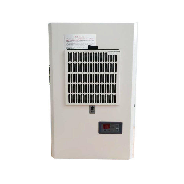 300w/1000btu energy save Industrial electric Cabinet air conditioner