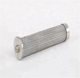 207-60-61250 hydraulic tank suction strainer return oil filter element
