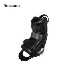 High quality wakeboard binding boot surfing shoes for outdoor