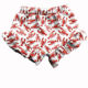 Girls Shorts Toddler Infant Baby Shorts Bottoms Bloomers Summer Cute Girls Panties Short Trousers