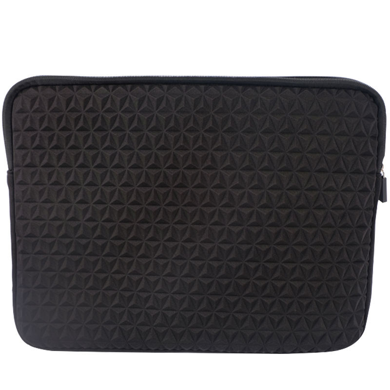 China Hot Sale Laptop Pouch 13 14 15 Inch Protective Laptop Bag