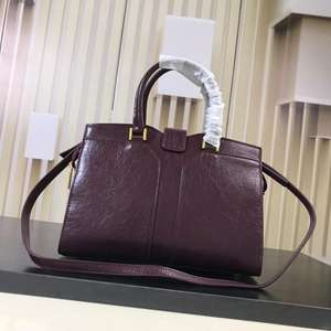 China Whole Handbags