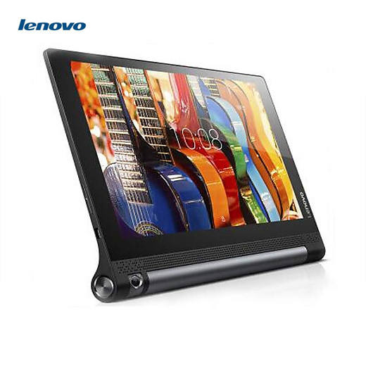 Hot Sale Original Tablets Lenovo YOGA Tab3Pro 10.1 zoll 4GB + 64GB Android 6.0 Intel Atom x5-Z8550 Quad Core 1.44-2.4GHz Tablet PC