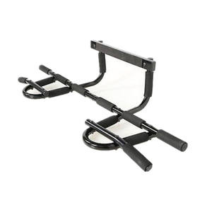 High Quality Portable Pull Up Bar Home Fitness Exercise Pull Up Bar