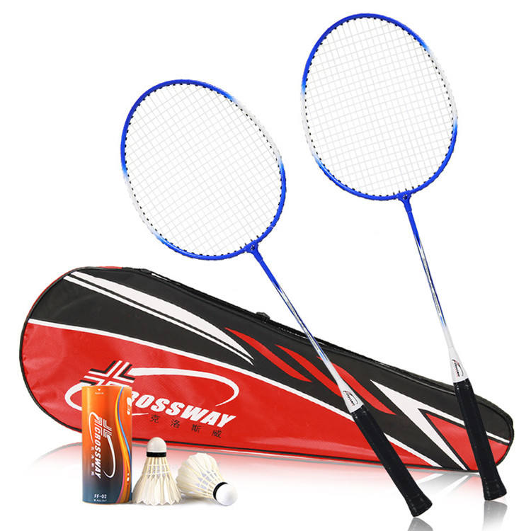 2 Badminton <span class=keywords><strong>Racket</strong></span> Originele Badminton Rackets Productie Badminton <span class=keywords><strong>Racket</strong></span>