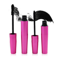 No logo Best Wholesale Cheap Cosmetic 3d fiber lash Long Lasting organic mascara make your own brand mascara