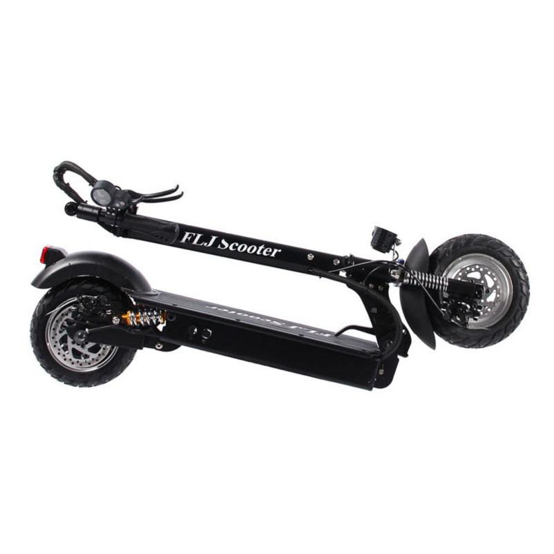 <span class=keywords><strong>Europa</strong></span> 1200W <span class=keywords><strong>eléctrico</strong></span> <span class=keywords><strong>scooter</strong></span> para adultos kick <span class=keywords><strong>scooter</strong></span> dropshipping. Exclusivo. 26Ah con asiento