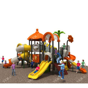newest outdoor plastic playsets for kids lovely playground for plastic garden for kids high quality outdoor cat playground used