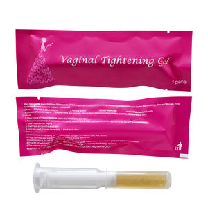 Furuize women vagina gel cleaning product tightening vaginal gel