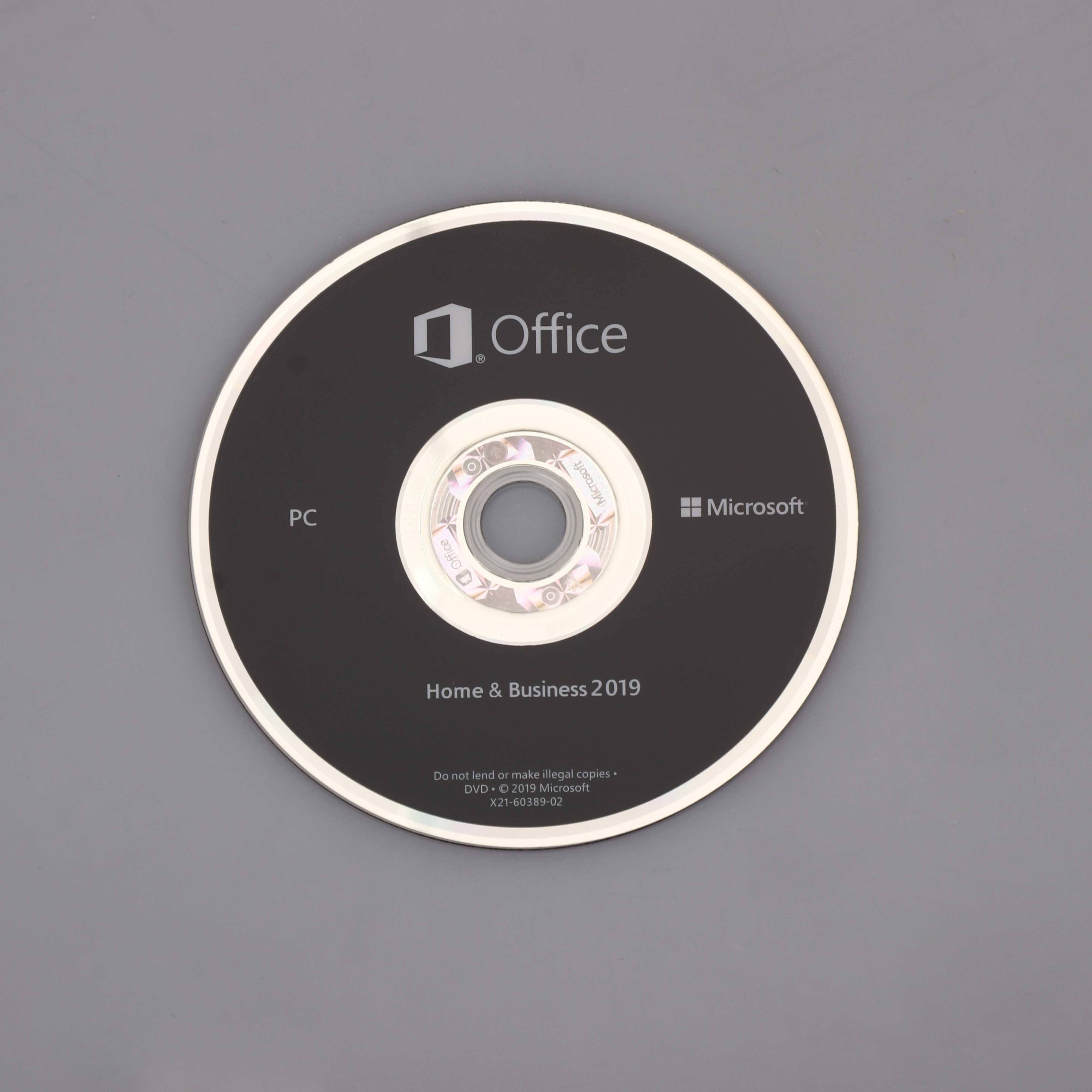 メールでoffice 2019 project professional office 2019 project professional retail digital key