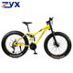 cheap adult 26 inch 4.0 big fat tire 7 variable speed sandy beaches mountain bike bicycle Snow bike