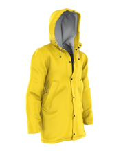 2020  Trench Coats Rain Jacket for Men and Women