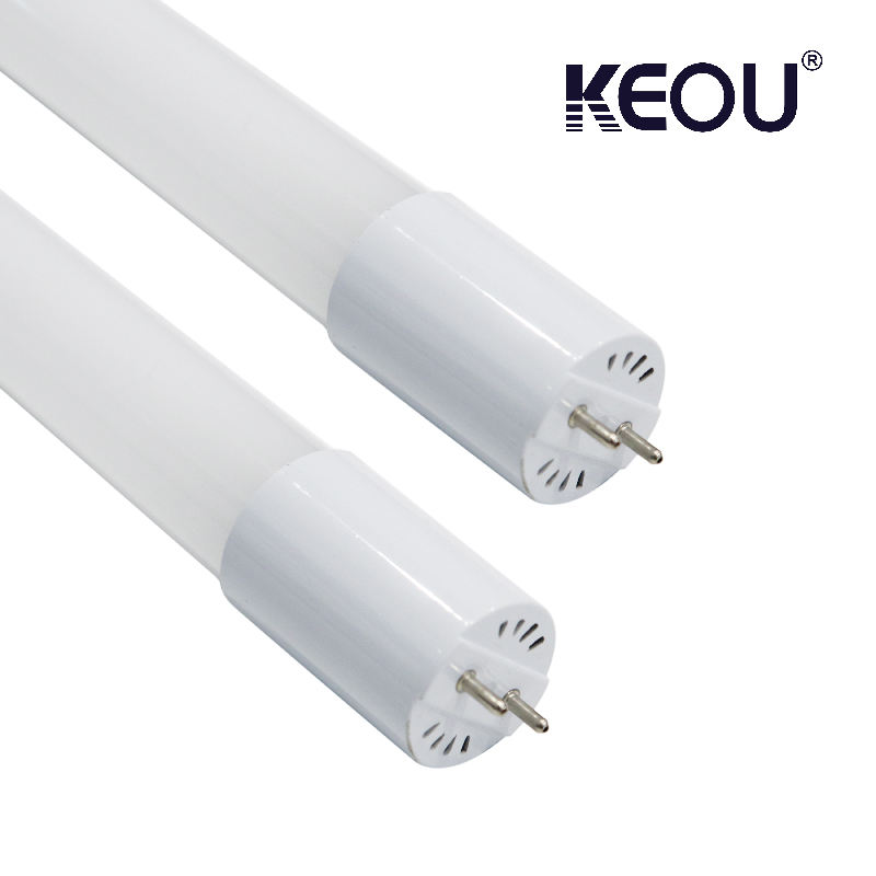 New design lighting t8 led tube 150 120 90 60 cm