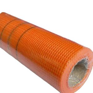 glass fiber mesh / fiberglass mesh glue for sale
