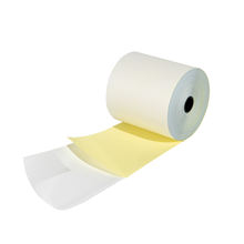hot sale carbonless paper ream in china