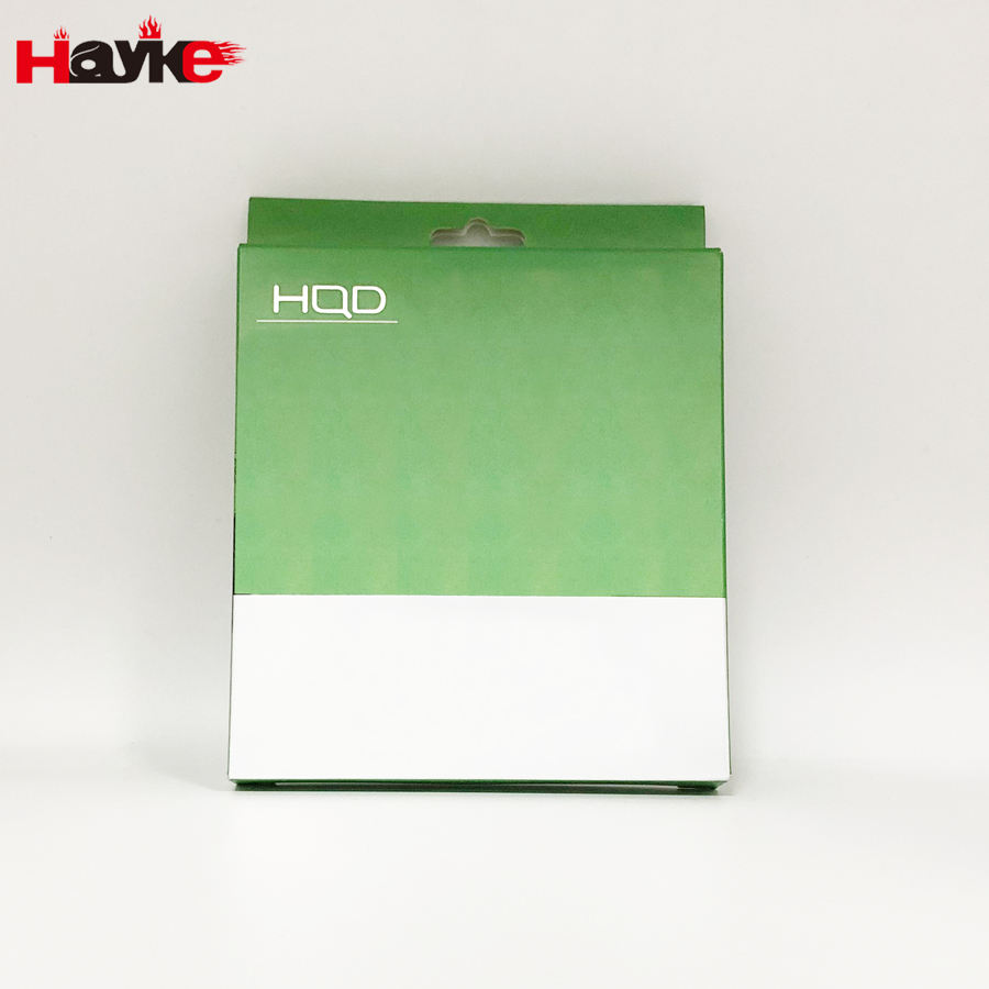 2020 new HQD 100%authentic HQD cuvie pod Fast Shipping 28 Different colors