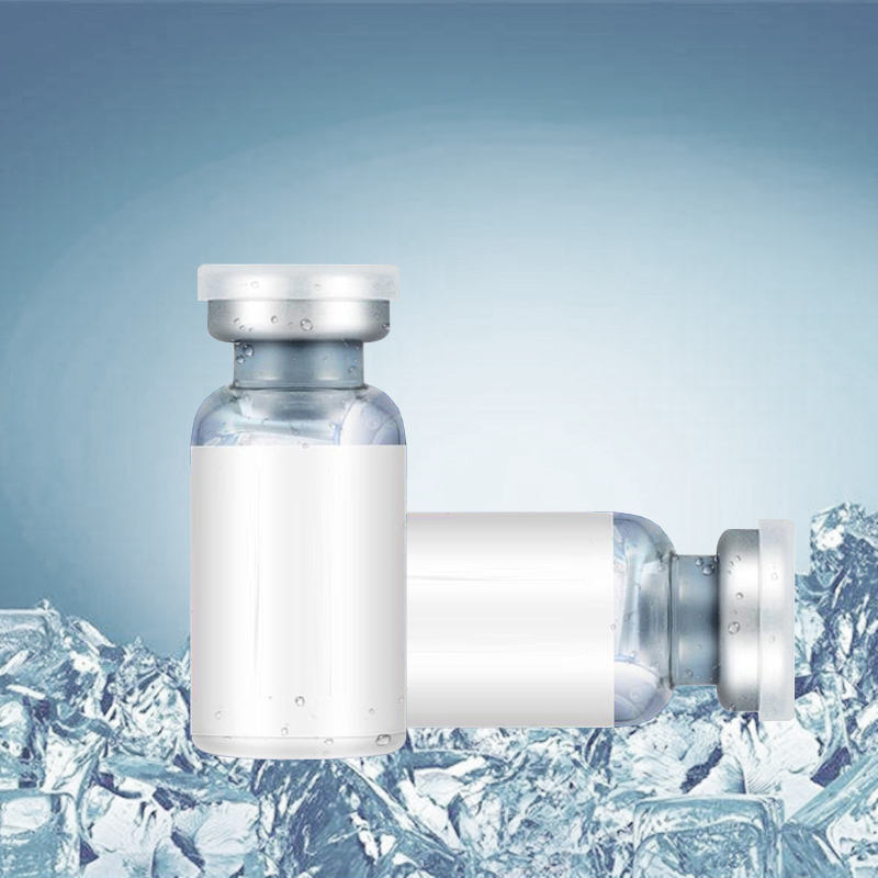 korea BTX injection for wrinkle removal