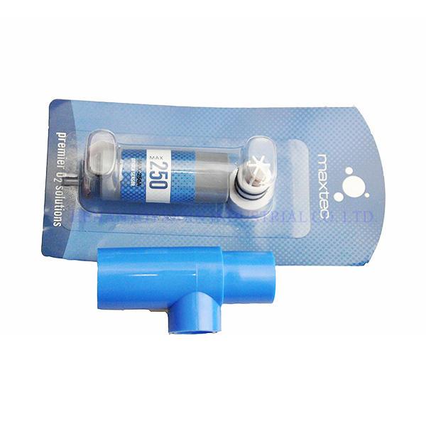 NEW 1PCS   MAXTEC Oxygen Sensor  MAX250B MAX-250B