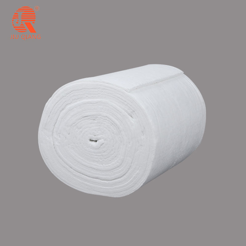 iso high temp wool cheap price kaowool ceramic fibre blanket insulation induction furnace refractory lining