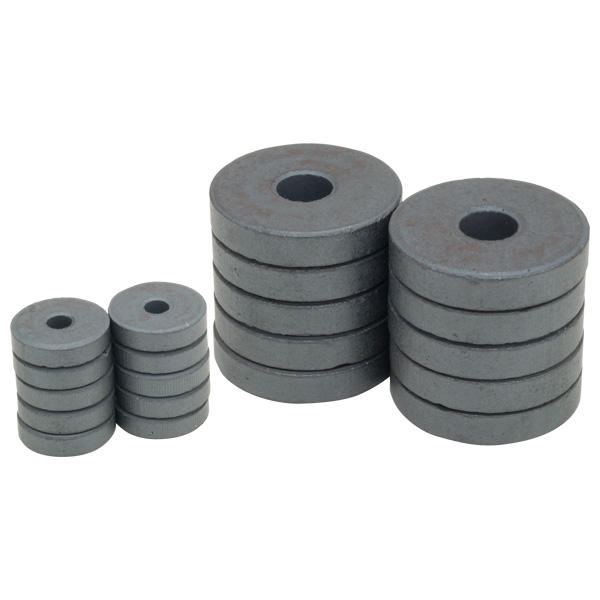 New design less break ceramic magnet disc 20mm magnets prices ferrite