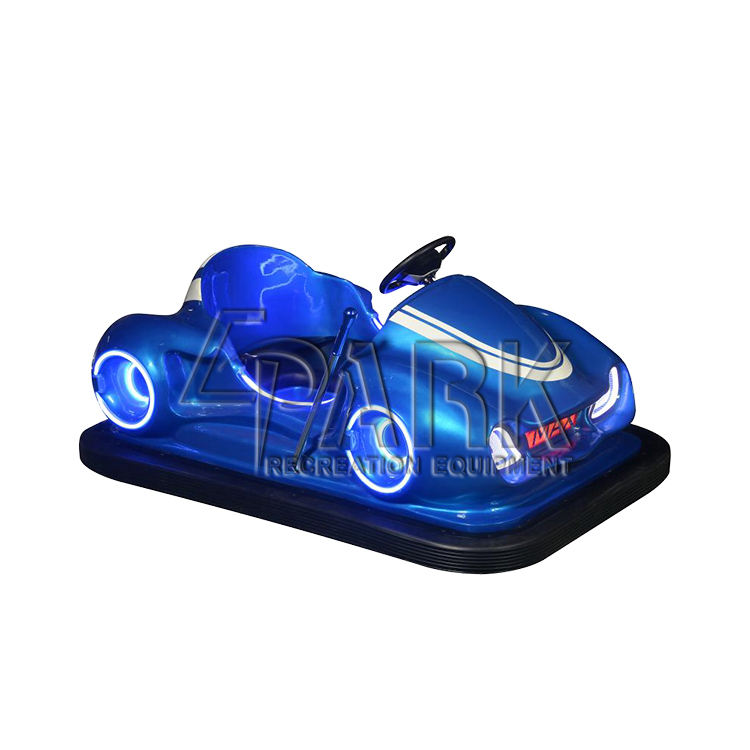China Mais Drift Car arcade games machines Coin Operated Games indoor games entertainment for sale