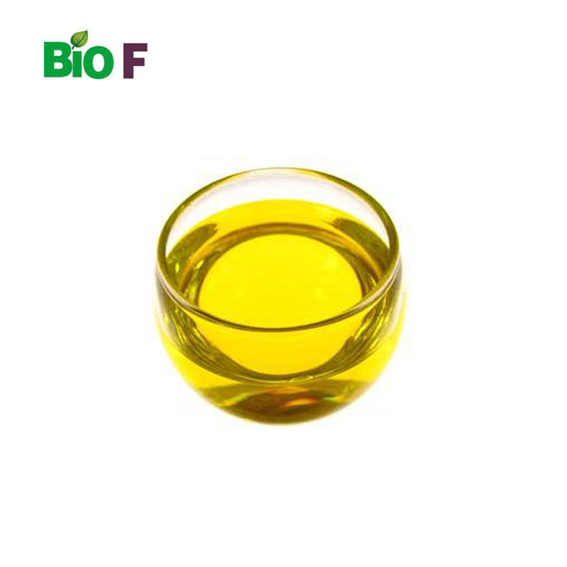 High Quality Best Price Vitamin A Palmitate Oil 1.6 miu 1.7 miu 1.0 miu For Health Care