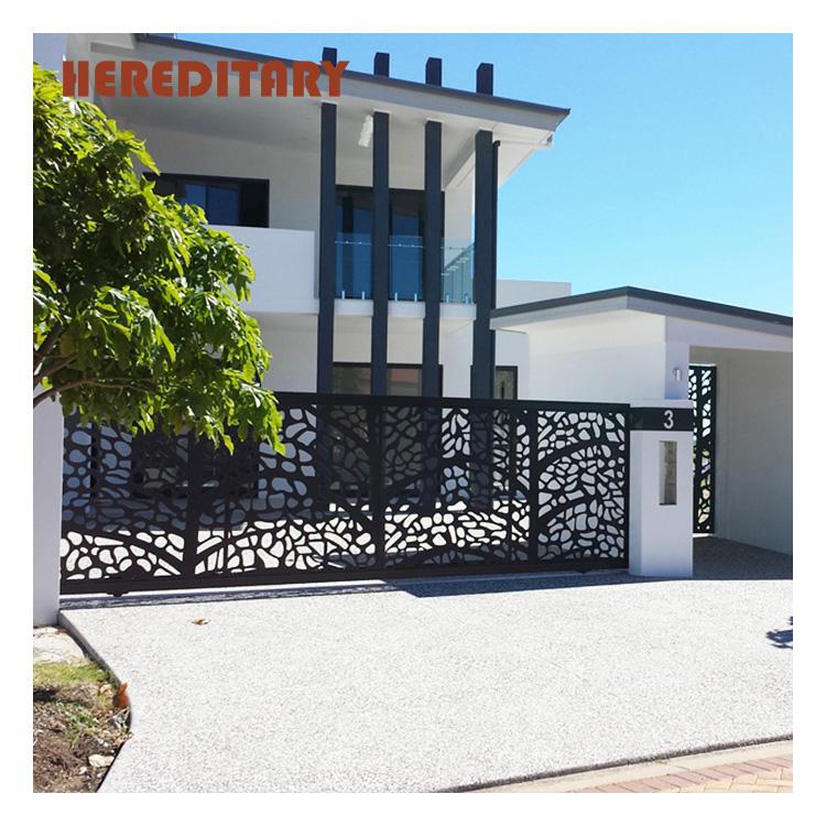 Puerta Domicilio N/úmero For Casa Autom/áticos Digitales R/ótulos 6 Pulgadas Color : 4 Jiangjun 15cm Grande 3D Numeral Puerta Placa # 0-9 Bronce Envejecido