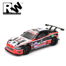 RW Toys MASERATI  Race car  1 16 Scale 4WD RC car DRIFT with En71 radio control toys rc racing car