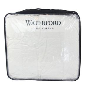 High quality Wire PVC packaging bag for quilt blanket bedding bag
