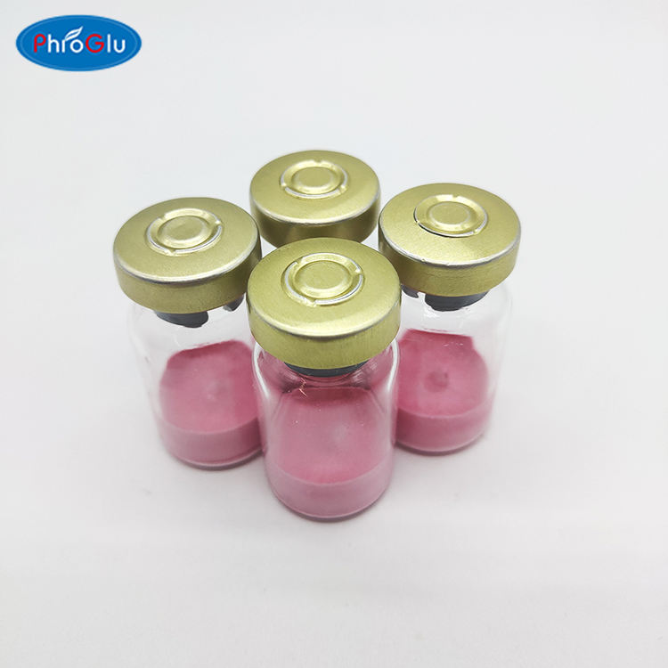 B Complex Vitamin Injectable New Product Vitamin B Complex Pink Powder Injection Quality Guaranteed
