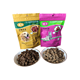 Dog Snacks [ Food Dog Treats ] Eco-Friendly Feature And Puppy Snacks Pet Food High Protein Dog Treats