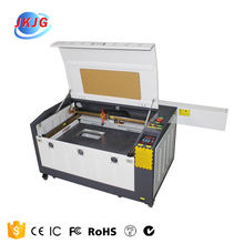 4060 Co2 Engraving Machine 3D Laser Wood Cutting Engraving Machine Co2 Laser 40W 50W 60W 80W 100W